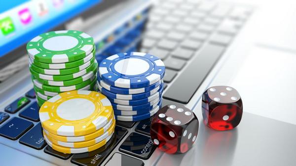 Как открыть интернет казино и сколько можно заработать на этом игровые автоматы оплата через qiwi