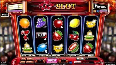 Легально ли онлайн казино игровые автоматы играть бесплатно 27 линий